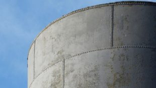 5 Ways To Determine If You re Buying A Good Bolted Steel Tank